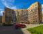 Квартиры в Жилой район Квартал А101 в Москве от застройщика